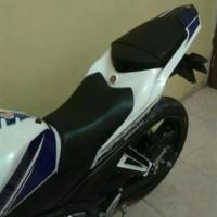 harga Split Seater/jok Pisah Vixion Nvl Nva Tokopedia.com