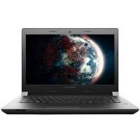 Lenovo B40 80 ~ i3 5005U ~ 4GB ~ 500GB ~ R5 M330 ~ 14
