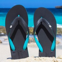 Sandal Fipper Bali - Blackseries