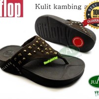fitflop rebel LIMITED