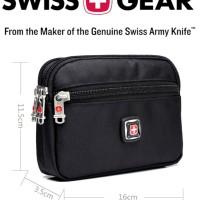 harga Case hp outdoor sport swiss army horizonntal rebah tidur 3 slot import Tokopedia.com