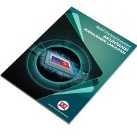 Modul CA - Akuntansi Manajemen Lanjutan (AML)
