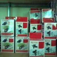 harga Handphone Holder Hp / Dudukan Tempat Handphone Di Motor Dan Sepeda Tokopedia.com