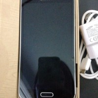 Samsung Galaxy S5 16GB 4G TMobile Hitam Original 100% second