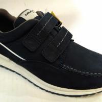 Sepatu Pakalolo Terbaru N0127