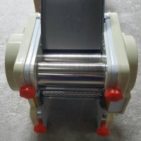 Mesin Penggiling Mie/ Noodle Maker DJJ-160