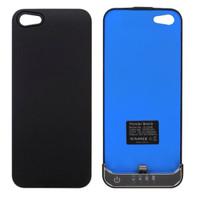 harga External case battery iphone 5/5s Tokopedia.com