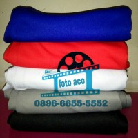 Jual background foto polos Murah