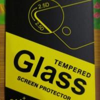 Tempered Glass Lenovo Vibe Shot Z90