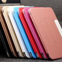 FOLIO CASE FOR SAMSUNG TAB S2 TAB S 2 10 inch / 9.7 inch / T815 COVER