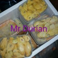 Jual Mr. Durian Asli Medan Murah