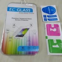 harga Tempered Glass Asus Zenfone Go Tv 5.5 Inch ZB551KL / Anti Gores Kaca Tokopedia.com
