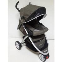 harga Stroller Cocolatte Trip R CL-908 Tokopedia.com