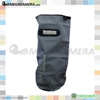 harga Nature Dry Bag (tas Anti Air) 30 Liter Tokopedia.com