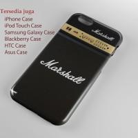 Cool Guitar Amp Amplifier iphone case & All semua HP