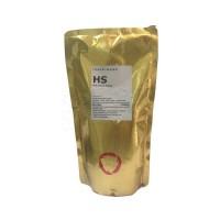 Serbuk Toner Laserjet HP High Density - 12A/13A/15A/53A