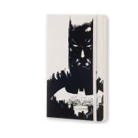 Moleskine 2016-2017 Batman Limited Edition Weekly Nb 8051272892949