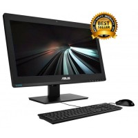 Asus Pro A4320-BB135M ( Core I3-4170) All in One