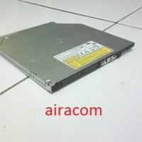 DVD RW Slim 'LAPTOP ACER V5-471 V5-431 V5-471G E1-470