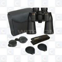 Nikon Binocular Aculon A211 7X50