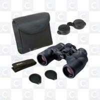 Nikon Binocular Aculon A211 8X42