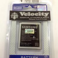 Baterai Batere Battery Original Samsung GALAXY K ZOOM