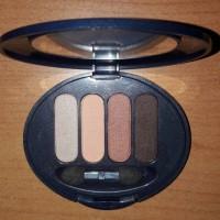 avon color true color eyeshadow quad 6g 507