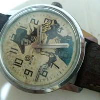 harga jam tangan ancre swiss otomatis jam kuno antik Tokopedia.com