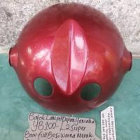 Batok Lampu Depan Yamaha YB100-L2S