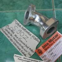 harga Manipolh Karburator Honda S90z-s90-90z-c90 (ima) Tokopedia.com