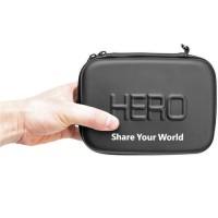 Jual Tas Hero Waterproof Eva Small Size Case Xiaomi Yi GoPro Yi 2 4K Xiomi Murah