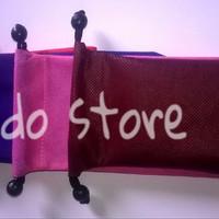EDO STORE Sarung HP 5 inci / Pouch HP / Tas HP