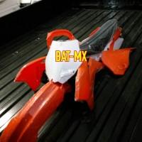 harga BODY KTM 85 /BODY SET KTM 85 TERBARU Tokopedia.com