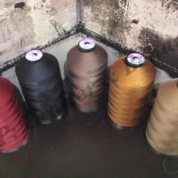 Benang Jahit COATS GRAL M40 (multifilamen lubricated polyester)