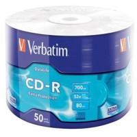 harga CDR Verbatim / CD-R Verbatim (Isi 50Pcs) Tokopedia.com