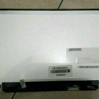 LCD Led Laptop HP 820 830 840