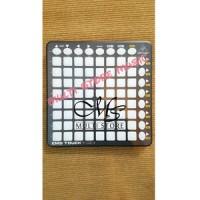 Behringer CMD TOUCH TC64 [ TC 64 ] DJ CONTROLLER