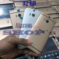 HTC One M8 32GB [FULLSET]