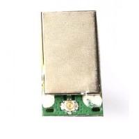 2.4Ghz Receiver Module