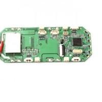 PCB Module Hubsan H501S
