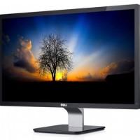 DELL Monitor 24 S2440L