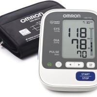 Jual Best Seller Tensimeter Digital Omron HEM-7130 Enhanced Intellisense Murah