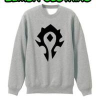 Sweater Naga - Zemba Clothing