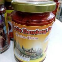 Jual Lado Dendeng Padang Christine Hakim Murah