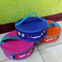 Jual Tas tupperware cwl Murah