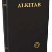 Alkitab Kristen Sedang Index TB 052