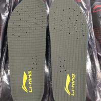 Insole Sepatu Lining