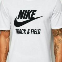 Harga Jnt Track Hargano.com