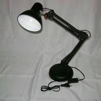Jual Lampu Arsitek Lampu Meja Kerja Kantor Lampu Baca Belajar  Desk Lamp Murah