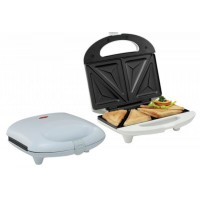Sharp KZS-70L (W) Sandwich Toaster